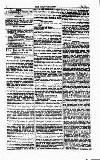 Acton Gazette Saturday 10 July 1875 Page 4