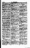 Acton Gazette Saturday 10 July 1875 Page 5