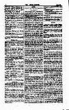 Acton Gazette Saturday 10 July 1875 Page 6