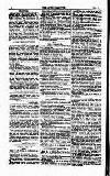 Acton Gazette Saturday 17 July 1875 Page 2