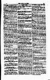 Acton Gazette Saturday 17 July 1875 Page 3