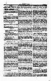 Acton Gazette Saturday 17 July 1875 Page 4