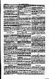 Acton Gazette Saturday 17 July 1875 Page 5