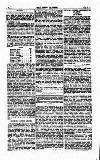 Acton Gazette Saturday 17 July 1875 Page 6
