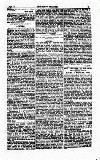 Acton Gazette Saturday 17 July 1875 Page 7