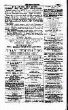 Acton Gazette Saturday 17 July 1875 Page 8