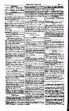Acton Gazette Saturday 31 July 1875 Page 2