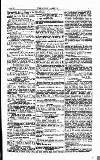 Acton Gazette Saturday 31 July 1875 Page 3