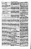 Acton Gazette Saturday 31 July 1875 Page 4