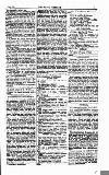 Acton Gazette Saturday 31 July 1875 Page 5