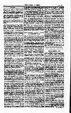 Acton Gazette Saturday 31 July 1875 Page 6