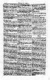 Acton Gazette Saturday 31 July 1875 Page 7
