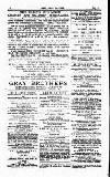 Acton Gazette Saturday 31 July 1875 Page 8