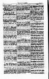 Acton Gazette Saturday 07 August 1875 Page 2