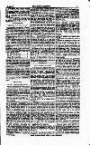 Acton Gazette Saturday 07 August 1875 Page 3