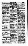 Acton Gazette Saturday 07 August 1875 Page 4