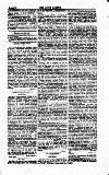 Acton Gazette Saturday 07 August 1875 Page 5