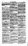 Acton Gazette Saturday 14 August 1875 Page 2