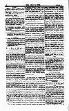 Acton Gazette Saturday 14 August 1875 Page 4