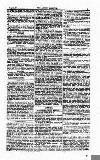 Acton Gazette Saturday 14 August 1875 Page 5