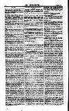 Acton Gazette Saturday 14 August 1875 Page 6