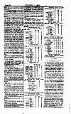 Acton Gazette Saturday 14 August 1875 Page 7
