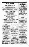Acton Gazette Saturday 14 August 1875 Page 8