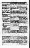 Acton Gazette Saturday 04 September 1875 Page 2