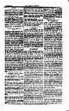 Acton Gazette Saturday 04 September 1875 Page 3