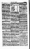 Acton Gazette Saturday 04 September 1875 Page 4