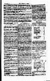Acton Gazette Saturday 04 September 1875 Page 5