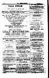 Acton Gazette Saturday 04 September 1875 Page 6