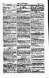 Acton Gazette Saturday 11 September 1875 Page 2