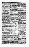 Acton Gazette Saturday 11 September 1875 Page 3