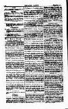 Acton Gazette Saturday 11 September 1875 Page 4