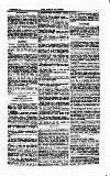Acton Gazette Saturday 11 September 1875 Page 5