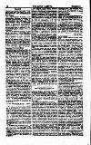 Acton Gazette Saturday 11 September 1875 Page 6