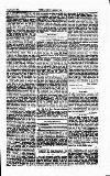 Acton Gazette Saturday 11 September 1875 Page 7