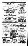 Acton Gazette Saturday 11 September 1875 Page 8