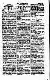 Acton Gazette Saturday 25 September 1875 Page 2