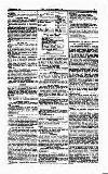 Acton Gazette Saturday 25 September 1875 Page 3