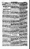 Acton Gazette Saturday 25 September 1875 Page 4