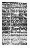 Acton Gazette Saturday 25 September 1875 Page 5