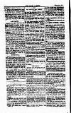 Acton Gazette Saturday 25 September 1875 Page 6