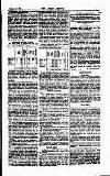 Acton Gazette Saturday 25 September 1875 Page 7