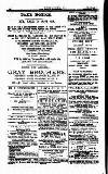 Acton Gazette Saturday 25 September 1875 Page 8