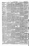Acton Gazette Saturday 06 July 1878 Page 2