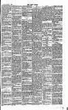 Acton Gazette Saturday 06 July 1878 Page 3