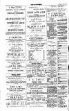 Acton Gazette Saturday 06 July 1878 Page 4