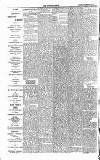 Acton Gazette Saturday 28 December 1878 Page 2